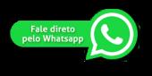 botao-whatsapp-minha-vinheta